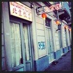 Ristorante Cinese Pechino