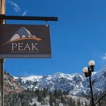 Peak Mountain Guides - Day Tours