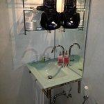 Le Sink