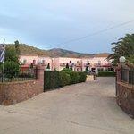Foto de Bella Vista Hotel