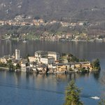 Photo of Sacro Monte di Orta