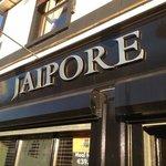 Jaipore