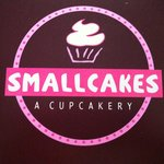 Smallcakes box