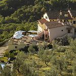 Villa Morelli Foto