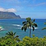 A beautiful day on Kauai!