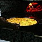 Photo de Pizzeria Il Castagnacciaio