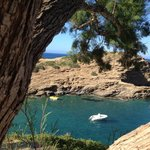 Evita (last beach)