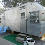 Enchanted Trails RV Park & Trading Post Foto