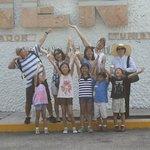 Foto de Xcapes Tours - Private Tours
