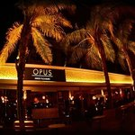 Opus Inner Pleasure Glyfada