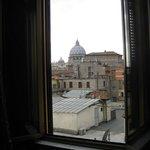 Foto de Angel's Gate San Pietro