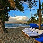 Best beach view ever