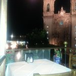 Lo mejor en Taxco
