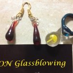 EON Glassblowing