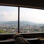 Takayama Kanko Hotel Photo