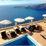 Afroessa Hotel Photo