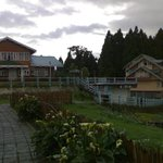 Jorepokhri Tourist Lodge