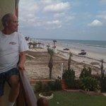 La Quinta on Daytona Beach is another nice spot