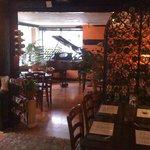 Billede af De Jagers Wine Bar