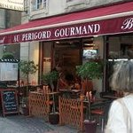 Photo of Au Perigord Gourmand