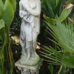 Restful Gardens