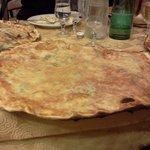 Ristorante Pizzeria Le Colombe da Tiziano