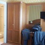la camera2
