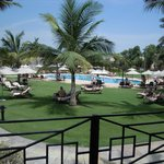 Royal Beach Meridien