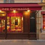 Photo of Chez Germaine