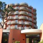 Photo de Residence Parco dei Medici