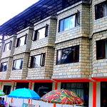 Kapoor Resort