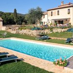 Photo of B&B La Canonica di San Michele