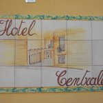 Stemma Hotel