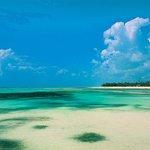 Spiaggie e dintorni