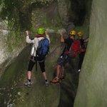 Friends of Arco - Scuola di Alpinismo Foto