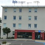 Photo of Ibis Budget Montauban Les Chaumes