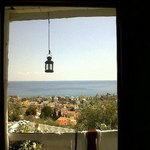 What awaits in Pietra Ligure