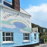 Foto di Lulworth Cove Inn