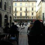 Foto di Bar La Linea