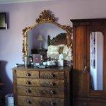 Gills View Bed & Breakfast Foto