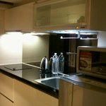 Photo of Central Taipei Serviced Apartment