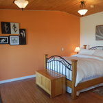 Armand Heights Bed and Breakfast Foto