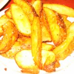 Da Fries