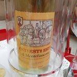 €12 wine