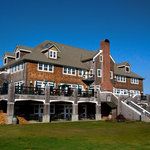 McMenamins Gearhart Hotel & Sand Trap Pub