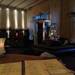 Photo of Sol y Mar Restaurant