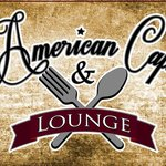 American Cafe & Lounge