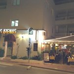 Photo of Restaurante Las Arenas