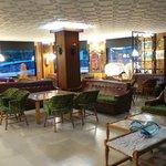 Foto de Hotel Cardos