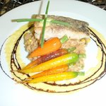 Fresh Fish Special